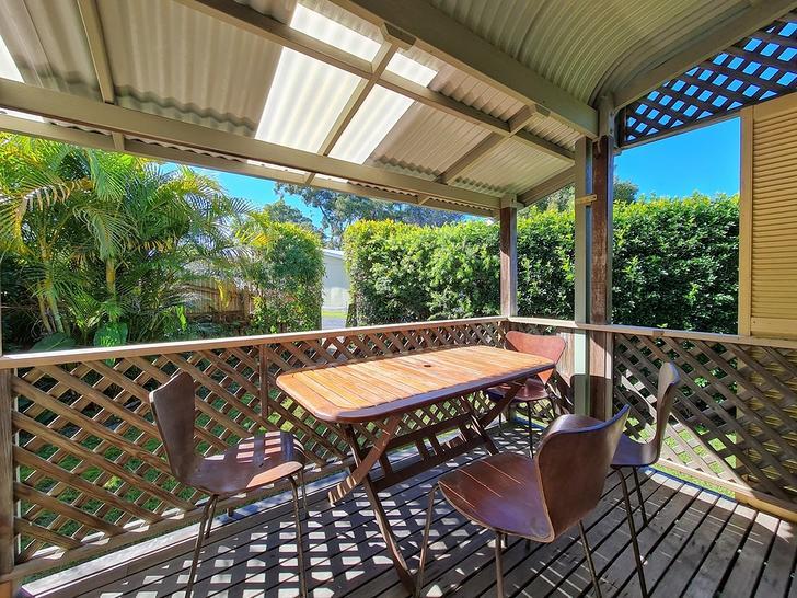 1 Little Burns Street, Byron Bay 2481, NSW House Photo