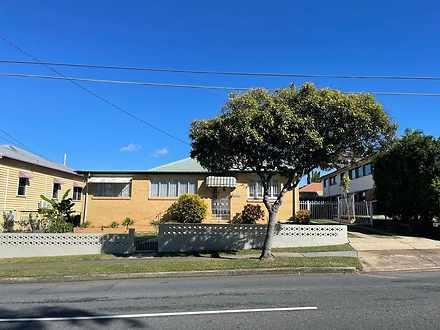 98 Brighton Terrace, Sandgate 4017, QLD House Photo