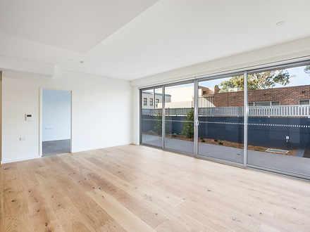 G01/9 Moore Street, Sutherland 2232, NSW Apartment Photo