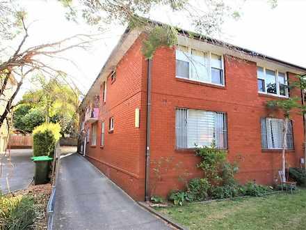 2/37 Park Street, Campsie 2194, NSW Apartment Photo