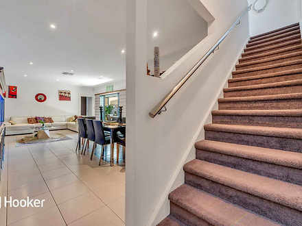 50 The Strand, Mawson Lakes 5095, SA House Photo
