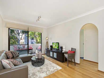 UNIT 5/21-27 Tupper Street, Enmore 2042, NSW Unit Photo