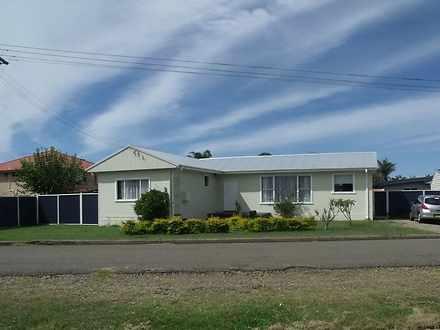 4 Tirranna Street, Blacksmiths 2281, NSW House Photo