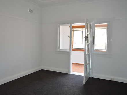 4/153-155 Anzac Parade, Kensington 2033, NSW Apartment Photo
