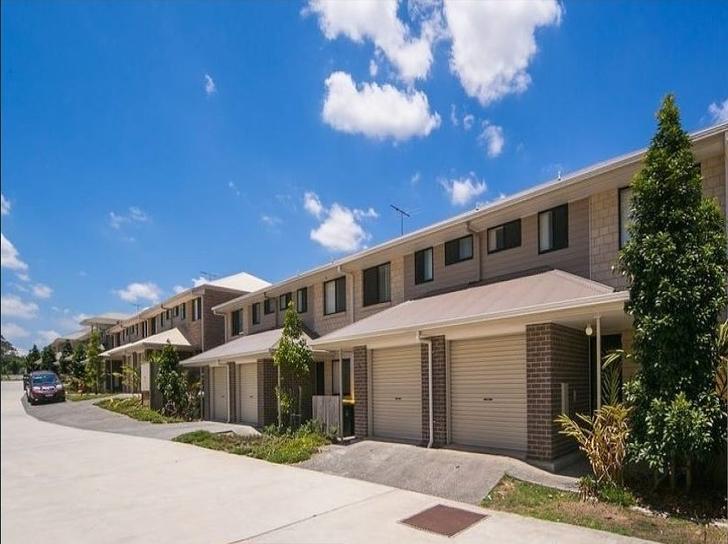 33/130 Rockfield Road, Doolandella 4077, QLD House Photo
