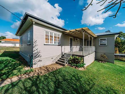 41 Palm Avenue, Holland Park West 4121, QLD House Photo