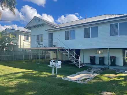 2/101 Palm Avenue, Shorncliffe 4017, QLD Flat Photo