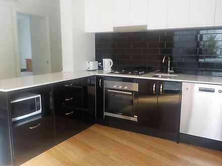 LN:11736/41 School Street, Kelvin Grove 4059, QLD Apartment Photo