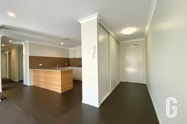 13/22 Milford Street, Islington 2296, NSW Apartment Photo