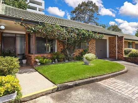 82/116 Herring Road, Macquarie Park 2113, NSW Villa Photo