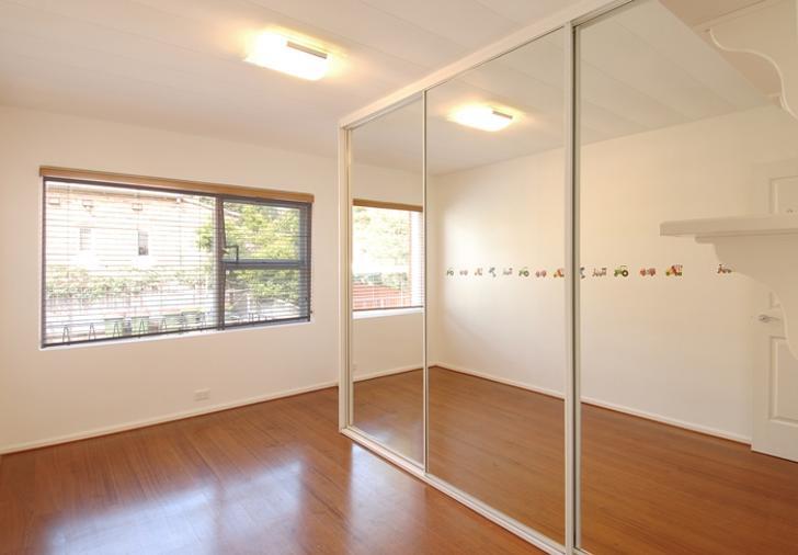 4/30 Stephen Street, Randwick 2031, NSW Apartment Photo