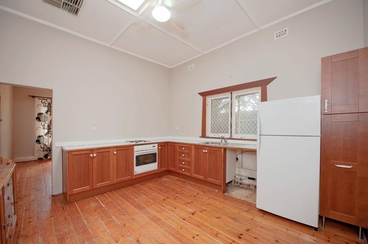 28 Nottingham Crescent, Glandore 5037, SA House Photo