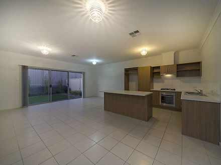 UNIT 3/14 Sandstock Boulevard, Golden Grove 5125, SA House Photo