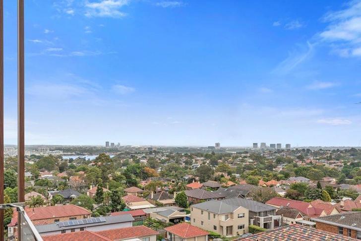 17/9 Jordan Street, Gladesville 2111, NSW Apartment Photo
