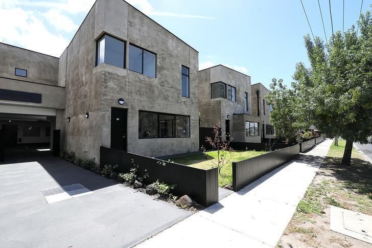 5/41 Thomson Street, Maidstone 3012, VIC House Photo