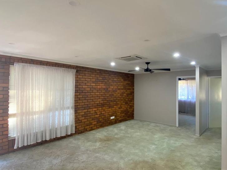 2/4 Fysh Court, Wilsonton 4350, QLD House Photo