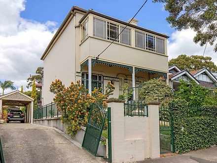 3/94 Renwick Street, Marrickville 2204, NSW Apartment Photo