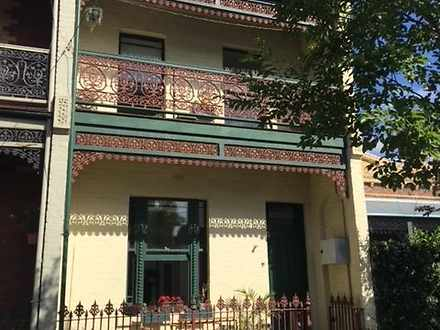 52 Church Street, Fitzroy North 3068, VIC Terrace Photo