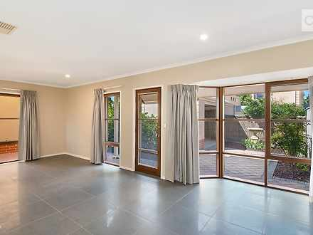 12/118-120 North East Road, Walkerville 5081, SA Townhouse Photo