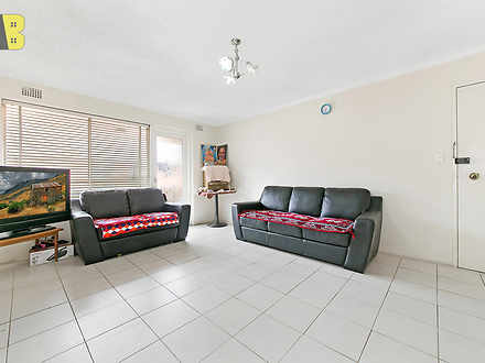 9/73 Prospect Street, Rosehill 2142, NSW Unit Photo