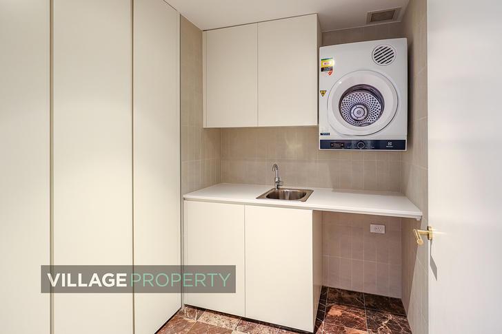 1003/148-160 King Street, Sydney 2000, NSW Apartment Photo
