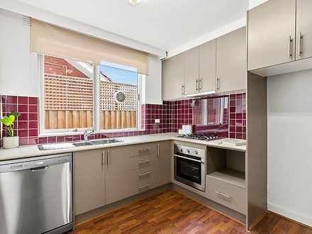 2/19 Snowdon Avenue, Caulfield 3162, VIC Apartment Photo