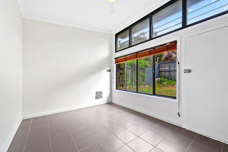 1/67 Quirk Street, Dee Why 2099, NSW Apartment Photo