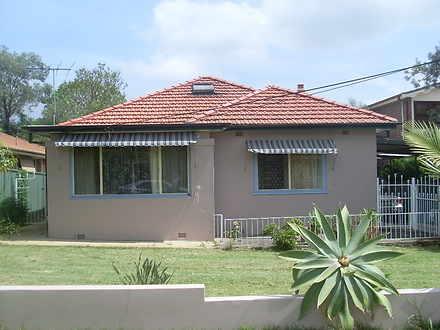 46 Bennett Street, West Ryde 2114, NSW House Photo