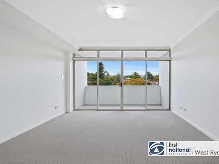 10/20 Herbert Street, West Ryde 2114, NSW Apartment Photo