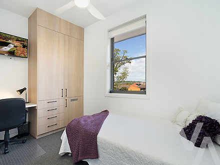 6 Highfield Street, Mayfield 2304, NSW House Photo
