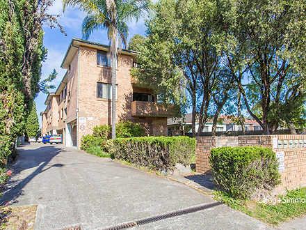 6/22 Louis Street, Granville 2142, NSW Unit Photo
