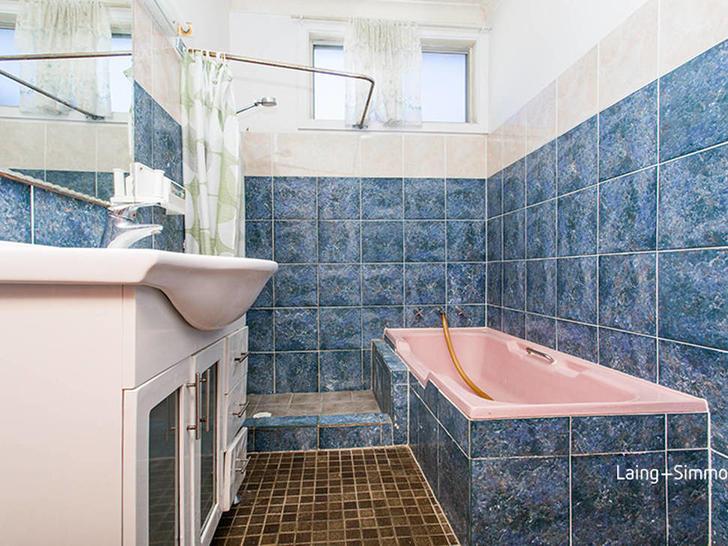 10 Pegler Avenue, Granville 2142, NSW House Photo