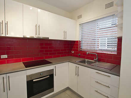 1/74 Morts Road, Mortdale 2223, NSW Apartment Photo