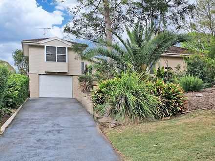 1 Brigalow Avenue, Camden South 2570, NSW House Photo