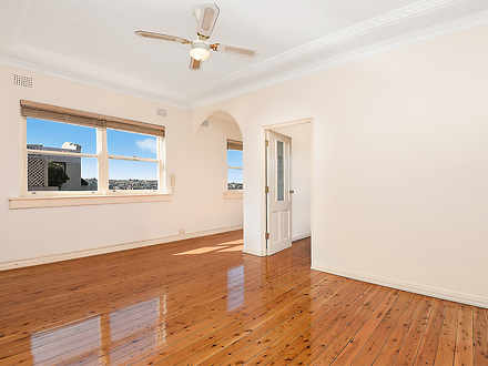 9/46 Birriga Road, Bellevue Hill 2023, NSW Apartment Photo
