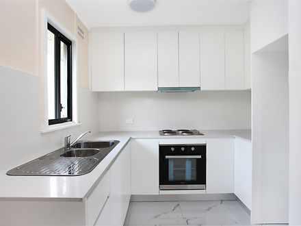 34 Boonoke Crescent, Miller 2168, NSW House Photo