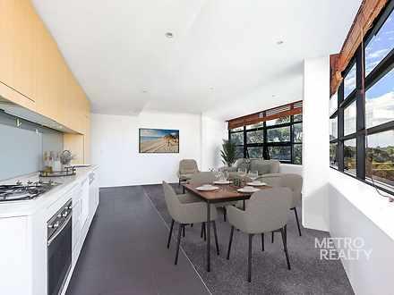 603A/264 Anzac Parade, Kensington 2033, NSW Apartment Photo