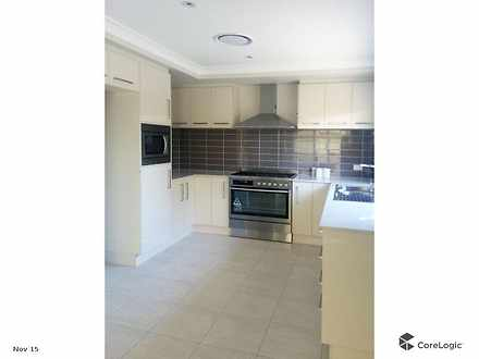 31 Cardwell Circuit, Thornlands 4164, QLD House Photo