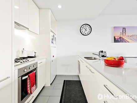 804/632 Doncaster Road, Doncaster 3108, VIC Apartment Photo