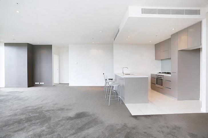 301/55 Queens Road, Melbourne 3004, VIC Apartment Photo