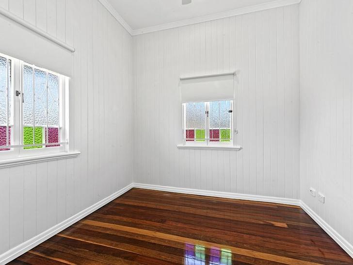 Wooloowin 4030, QLD House Photo