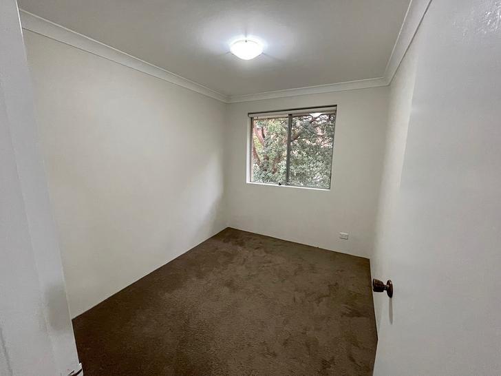 11/10 Lachlan Avenue, Macquarie Park 2113, NSW Unit Photo
