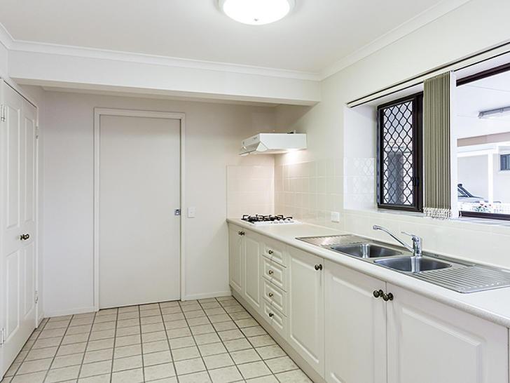 17 Windsor Street, Alexandra Hills 4161, QLD House Photo