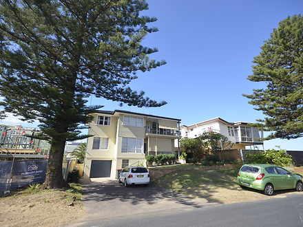 2/22 Rickard Street, Umina Beach 2257, NSW Unit Photo