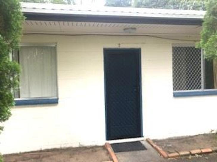 4/61 North Road, Woodridge 4114, QLD Unit Photo