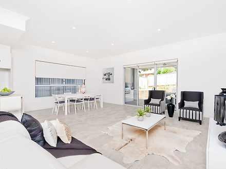127 Carlingford Road, Epping 2121, NSW Duplex_semi Photo
