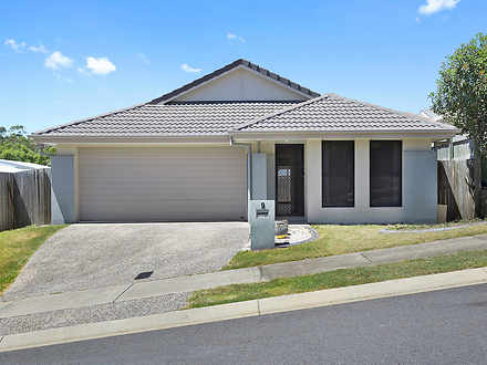 9 Talisker Street, Springfield Lakes 4300, QLD House Photo
