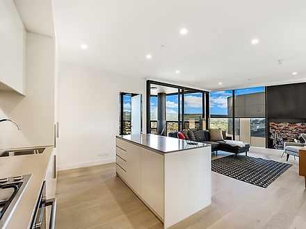2310/421 King William Street, Adelaide 5000, SA Apartment Photo