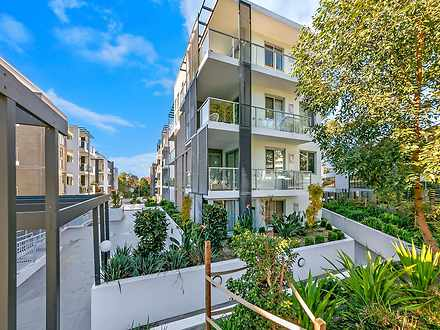1/13 Fisher Avenue, Pennant Hills 2120, NSW Unit Photo