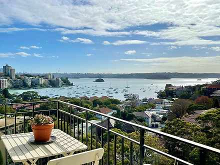 102/177 Bellevue Road, Double Bay 2028, NSW Apartment Photo